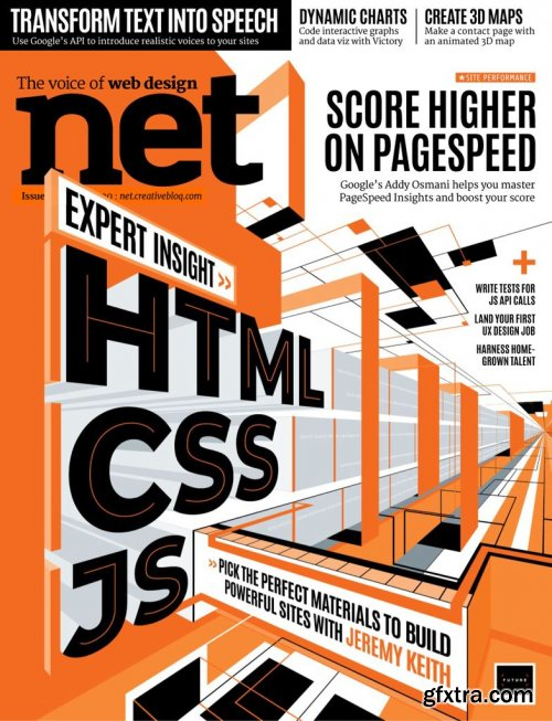 net - April 2020 (True PDF)