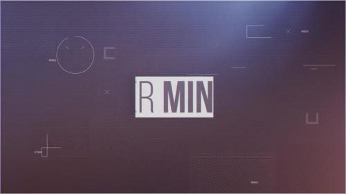 Super MInimal - 10697692