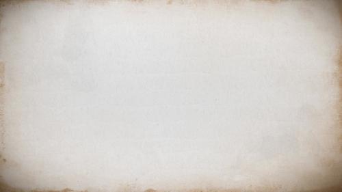 Cinematic Watercolor Opener - 10708063