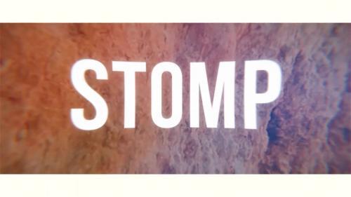 Stomp Opener - 10723121