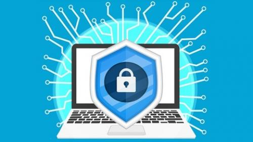Udemy - Complete Cyber Security Course: Beginner to Advance