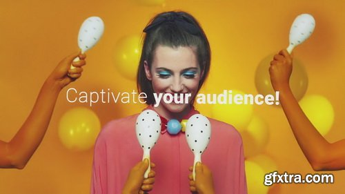 Videohive - Transitions V2 ( Last Update 22 February 20 ) - 20139771