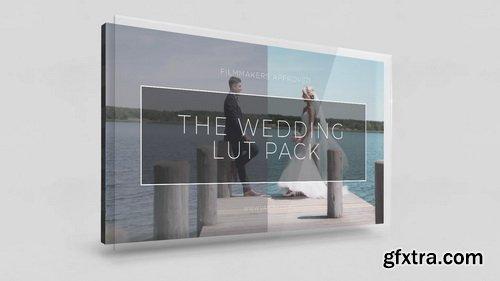 Vamify - Wedding Essentials