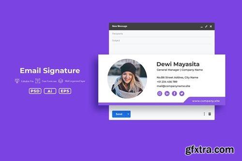 ADL Email Signature.v03