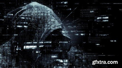 The Absolute Tools Guide to Cyber Security and Hacking (Updated 3/2020)