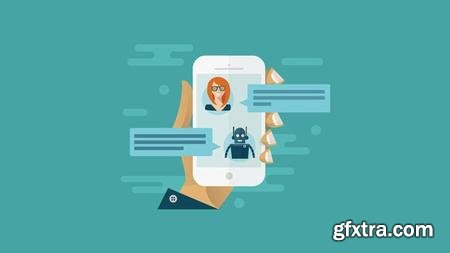 Build a chatbot for your business in 3 hours