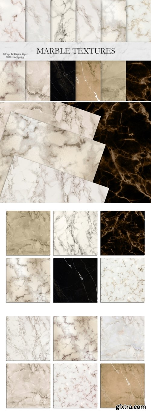 Marble, Gold Textures 513619