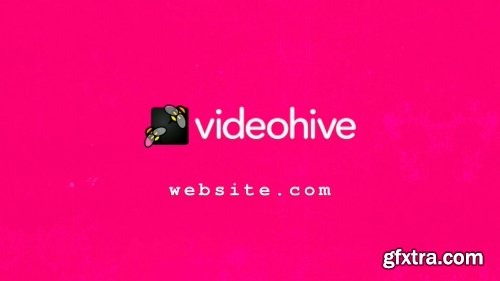 Videohive Models Fashion Promo 26013139