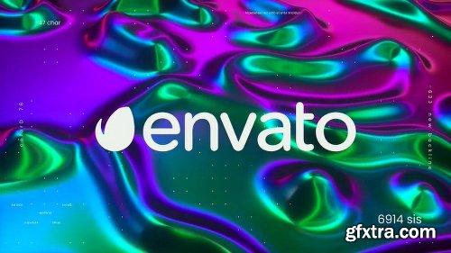 Videohive DJ Music Opener 25998282