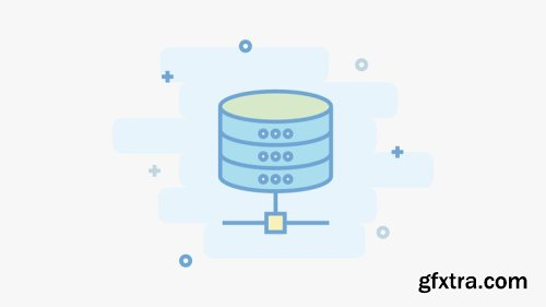 SQL Mastery with PostgreSQL & pgAdmin For Beginners