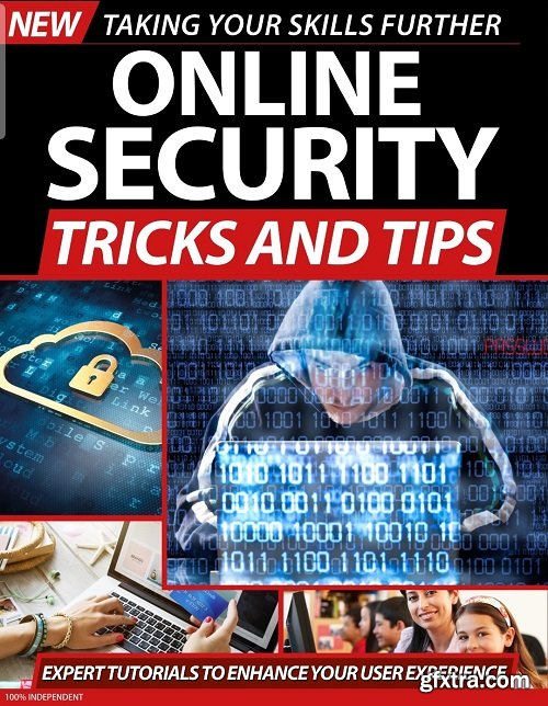 Online Security Tricks and Tips - NO 2, 2020