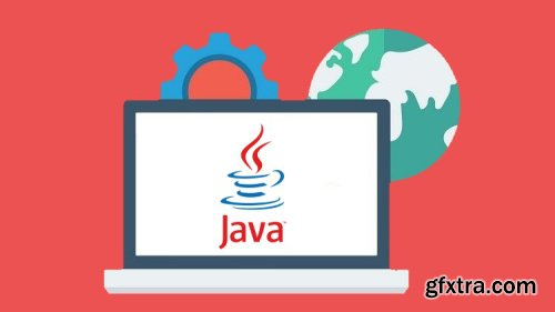 Learn Java with hands on practical tutorial videos
