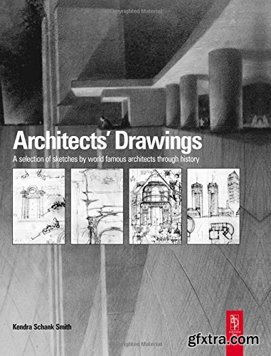 Architects\' Drawings