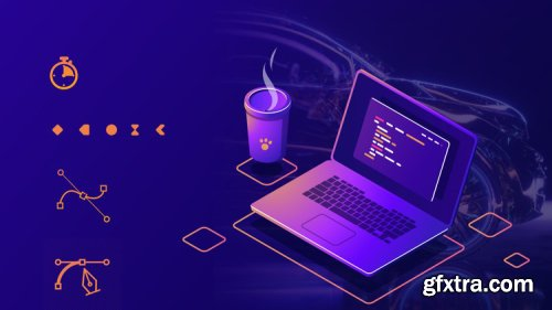 Fundamentals of Adobe After Effects 2020