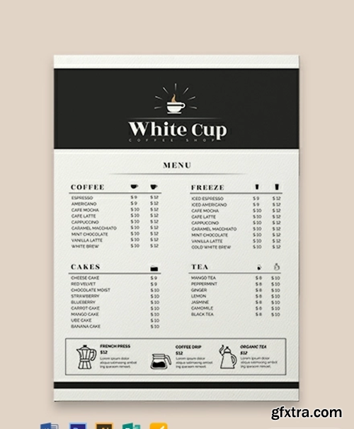 Free-Coffee-Menu-Template-440x570-1