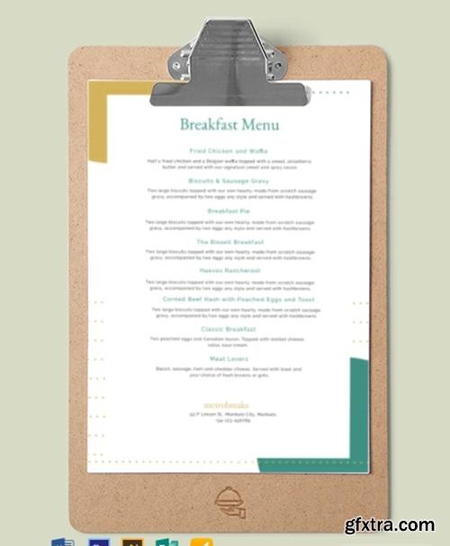Free-Sample-Breakfast-Menu-Template-440x570-1