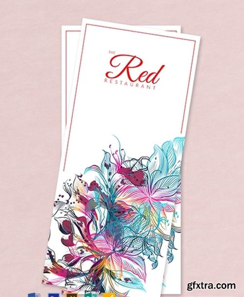 Free-Menu-Card-Template-440x570-1