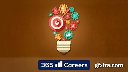 Job Search Success Strategies: Proven Job Hunting Strategies