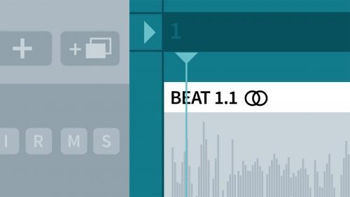 Lynda - Logic Production Techniques: Making Beats - 120603