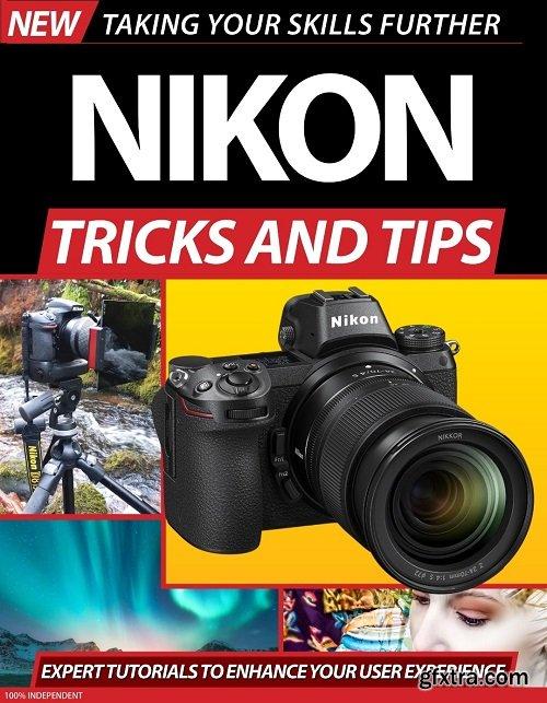 Nikon Tricks And Tips - No.2, 2020