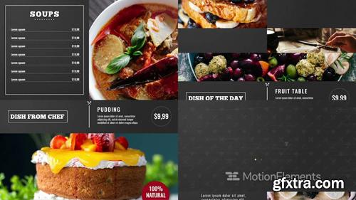 me10356670-restaurant-promo-montage-poster