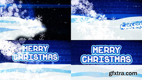 me10362502-merry-christmas-project-montage-poster