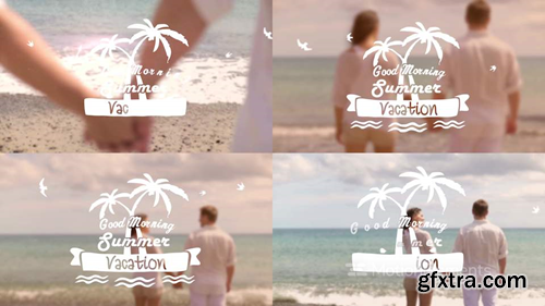 me10363376-summer-title-after-effects-template-montage-poster