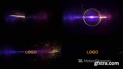 me10366047-fire-particle-logo-montage-poster