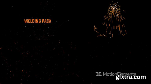 me10367426-welding-pack-montage-poster