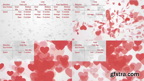 me10367487-heart-confetti-pack-montage-poster