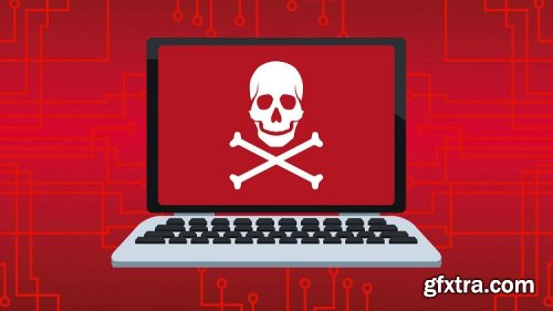 Complete Cyber Security Masterclass: Beginner to Advance