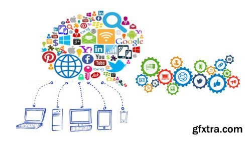 Complete Internet Marketing Tools for a Successful Business