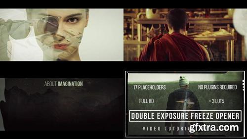me10689338-double-exposure-freeze-opener-montage-poster