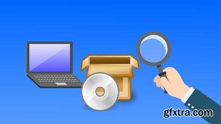 Software Ethical Hacking - How to Crack Software Legally (Updated)
