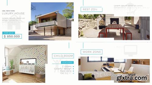 me10691843-minimal-real-estate-promo-montage-poster