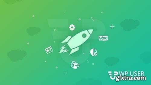 WP User Frontend Pro v3.1.13 - WeDevs