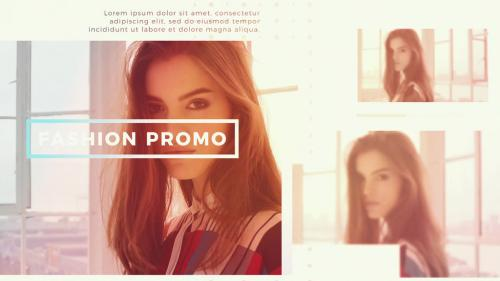 Fashion Promo - 10712343