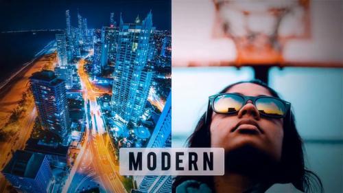Modern Flipping Opener - 10702541