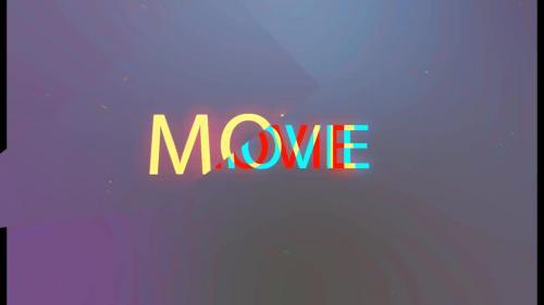 Glitch MovieTeaser - 10921882