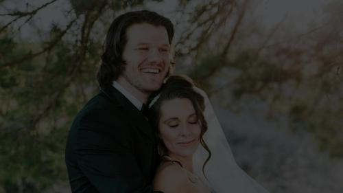 Wedding Titles - 10712368