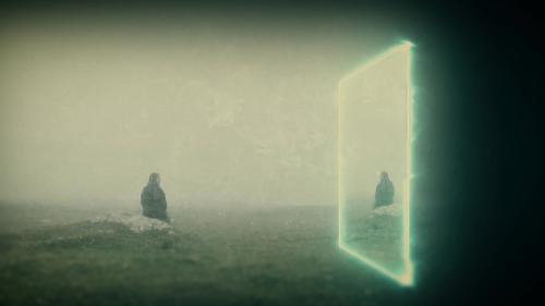 Portal - 14582209