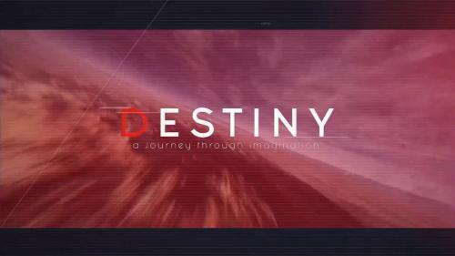 Destiny - 10706096