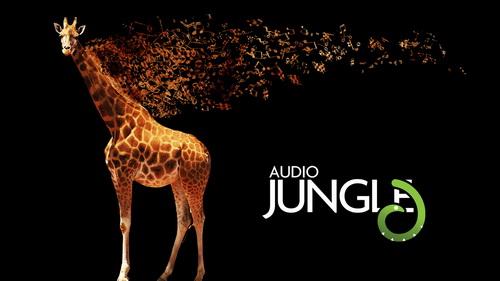 AudioJungle - Inspiring Ambient - 19715484