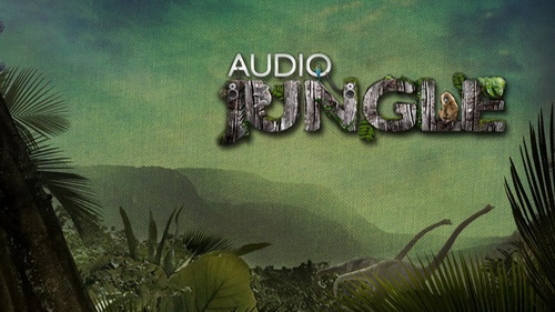 AudioJungle - Inspirational Perspective - 26679579