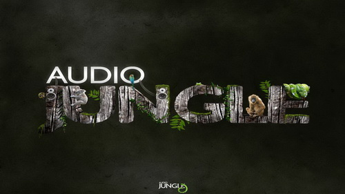 AudioJungle - Aggressive - 5257083