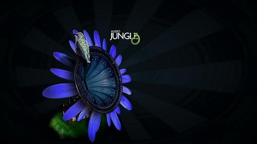 AudioJungle - Corporate - 13699540