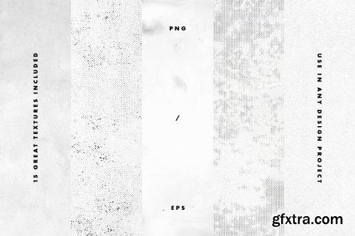CreativeMarket - Alter Ego Halftone Photoshop Effect 4164985
