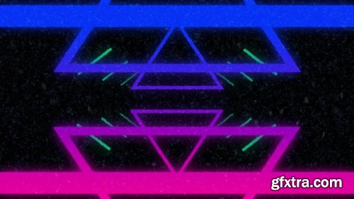 Create a Pattern Animation In After Effects