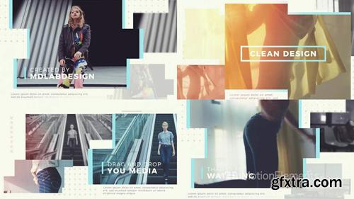 me10712343-fashion-promo-montage-poster