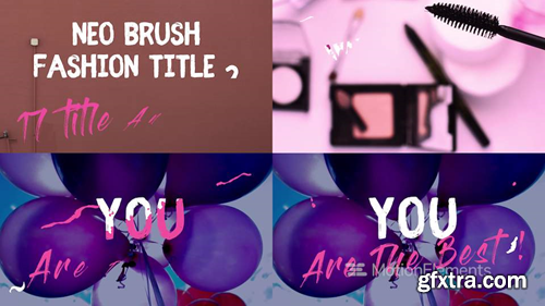 me14578895-neo-brush-fashion-title-ii-ae-montage-poster